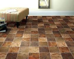 how to clean vinyl plank flooring best way cleaning wood