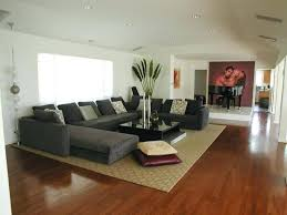 living room ideas with brown sectionals. Brown Sectional Living Room Decor With Sofa Sectionals Dark Ideas W