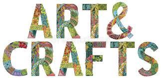 Crafts Stock Illustrations – 31,652 Crafts Stock Illustrations, Vectors &  Clipart - Dreamstime