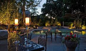 cheap outdoor lighting ideas. Cheap Outdoor Lighting Ideas A