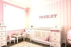 Disney Bedroom Set Bedroom Set Princess Themed Bedroom Ideas Princess Room  Ideas On A Budget Bedroom . Disney Bedroom ...