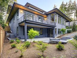 mountain modern architecture 7 ways to