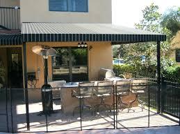 outdoor kitchen tampa outdoor kitchen canopy fl outdoor kitchen builders tampa fl
