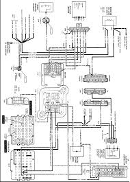 2500 pickup im looking for wiring diagram for tail lamp circuits graphic