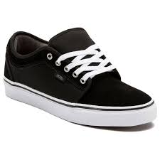 vans shoes black and white boys. boy vans black and white edition shoes boys 0