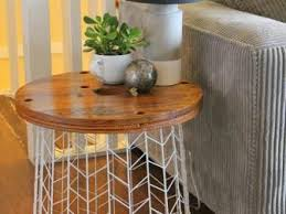 furniture refurbishing ideas. tables furniture refurbishing ideas