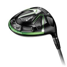 callaway gbb epic driver review clubs
