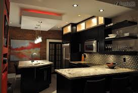 Ceiling Design For Kitchen The Adorable Designs For Gypsum Board Ceiling Nytexas