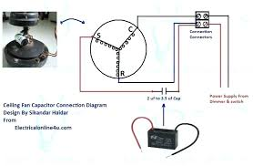5 wire ceiling fan capacitor ceiling fan capacitor 5 wire black 5 wires ac bm ceiling fan 5 wire ceiling fan capacitor home depot