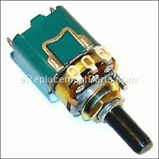 makita sj401 parts list and diagram ereplacementparts com switch washer nut