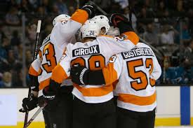 flyers win today flyers vs kings preview lineups start time tv coverage live