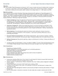 Sreenivasa Potti Core Values: Integrity, Professionalism and Respect for  diversity.