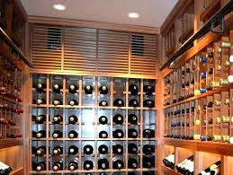 small wine cellar cooling units.  Units Small Wine Cooling Unit Cellar S Units   With Small Wine Cellar Cooling Units E