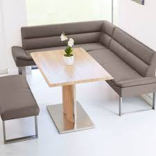 office captivating corner dining table set 28 kitchen sets inspiration bench seating of corner dining table