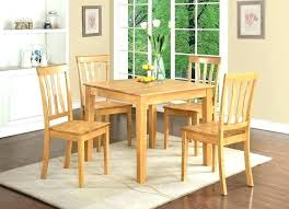 top rated kitchen tables for small spaces minimalist small drop leaf kitchen table drop leaf tables