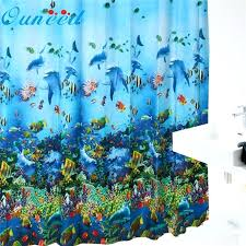 bright fl shower curtains bright shower curtains uk ouneed curtains colorful bright waterproof shower curtain bathroom