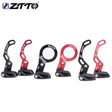 ZTTO <b>MTB Mountain Bike</b> Chain Guide Chain Guard ultra light ...