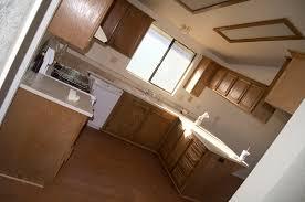 Kitchen, Space #107