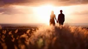 Dianggap romantis, 5 alasan Zaman Now  memiliki panggilan yang manis