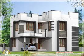 Small Picture home design images vibrant ideas 7 house plans kerala on modern
