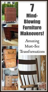 diy furniture refinishing projects. Amazing Furniture Makeovers · RefinishingPainting FurnitureFurniture ProjectsFurniture MakeoverDiy Diy Refinishing Projects