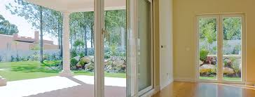 sliding patio doors sold and installed in toronto and the beaches