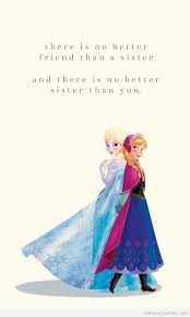 Sister Quote Enchanting Best Friend Sister Quote