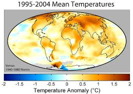 essay on global warming  related post of essay on global warming