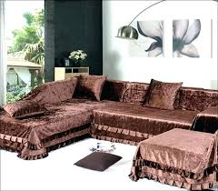 sectional sofa pet covers. Simple Sofa Dog Couch Cover Sectional Good Covers For Couches And Pet  Sofa Or Full   Intended Sectional Sofa Pet Covers R