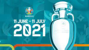 Euro 2021 فانتازي اليورو l اهم الفرق الي لازم تكون تشكيلتك منها في الفانتازي  و ابرز الاعبين - YouTube