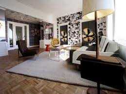 simple home office ideas magnificent. The Enchanting Living Room With Floor Lamp Design Office Magnificent Home Ideas For Men Wooden Flooring Simple