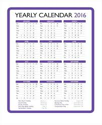 training calendars templates annual training calendar template format