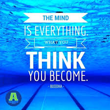 Swimming Quotes Gorgeous Swimming Motivational Quotes Amazing Related Post 48 Motivational