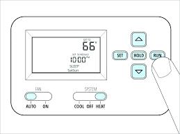 ye_6778] humidistat wiring to fan fan Master Flow H1 Humidistat Wiring Diagram Aprilaire 550 Wiring-Diagram