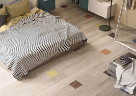 Q-Style-IMOLA CERAMICA-8, Living room, Kitchen, Public spaces