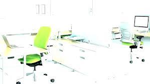 Home office desk systems Shelf Modular Desks For Home Office Modular Sk Systems Home Office Offices Sks For Computer System Modular Modular Desks For Home Office Puntoitaliaco Modular Desks For Home Office Modular Desk Furniture Home Office