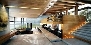 ultra modern interior design. Ultra Modern Living Room Design Interior Look Designs .
