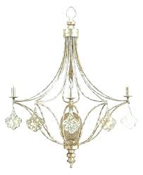 currey and company lighting fixtures. Currey And Company Furniture Crystal  Lights Chandelier Wall . Lighting Fixtures