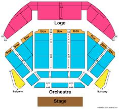 Celtic Woman Tickets 2013 03 23 Greenvale Ny Tilles Center