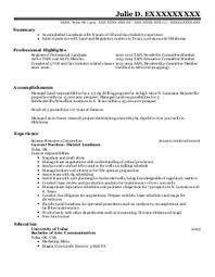Craigslist Resumes Tulsa. resume source tulsa resume source resume .