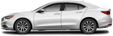 2018 acura v6. simple 2018 2018 acura tlx sedan 35 v6 9at shawd with throughout acura v6 g
