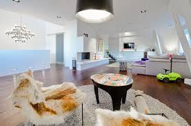 modern interior design ideas cafe lighting 16400 natural linen