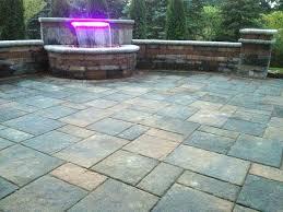 paver patio calculator patio cost calculator driveway cost x concrete brick designs patio s paving and