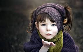 67 Best Cute Kids Images On Pinterest  Beautiful Children Cute Cute Small Girl