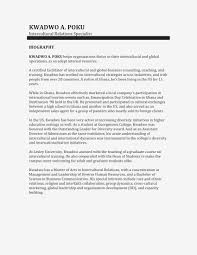 Simple Cv Examples Uk 12 Sample Cv For College Professor Proposal Letter