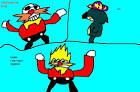 Image result for greg the hedgehog