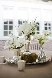 round dining room table centerpieces. dining table centerpieces beautiful round lagniappe designs carole room e