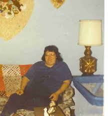 """Mary Jane """"Janie"""" Curtis Morgan (1962-2004) - Find A Grave Memorial"""