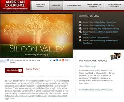 pirates of silicon valley essay pirates of silicon valley review essays paper