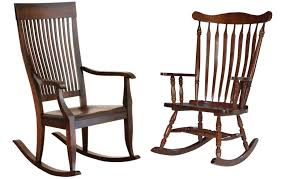 wooden classic style rocking chair bent wood furniture was launched into ion at